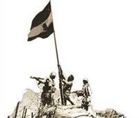 أحمد موسى: «شاهد على الحرب والسلام» أحد أهم الكتب عن حرب أكتوبر