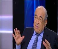 د.مصطفى الفقي: مصر نجحت في إسقاط أسطورة إسرائيل