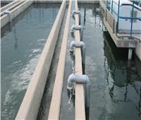 وظائف جديدة بشركة «مياه الشرب والصرف» بالمنوفية