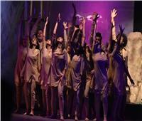 «قاع» للمرة الأولى بالقاهرة ضمن «القومي للمسرح»