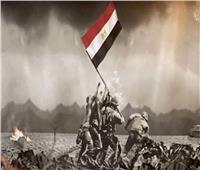 نواب يهنئون الرئيس السيسى والشعب المصري بذكرى انتصارات أكتوبر