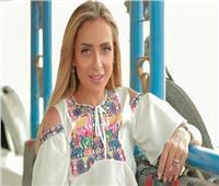 في عيد ميلادها.. كيف تحدثت ريم البارودي عن جمالها والحسد والغيرة؟