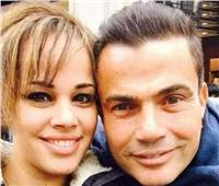 نور عمرو دياب تُثير الجدل بتصريحاتها: «والدي لا ينفق عليا»