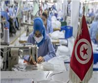 تطعيم حوالي 4 ملايين شخص ضد فيروس كورونا بتونس