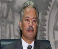عصام شيحه يكشف ملامح «مشروع قانون العقوبات البديلة»