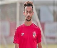 تفاصيل جلسة عبد الحفيظ مع أحمد عبد القادر