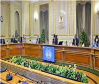 رئيس الوزراء يتابع موقف مشروعات قطاع الكهرباء ضمن «حياة كريمة»