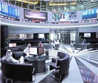 بورصة أبوظبي تختتم بتراجع المؤشر العام خاسرًا 33.71 نقطة
