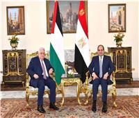 الديهي : مصر ليست وسيط في القضية الفلسطينية وتتعامل معها بعروبة ووطنية