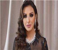 أنغام تحتفل بنصر أكتوبر بحفل غنائي.. الخميس