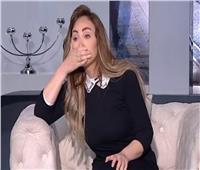 بعد إعلانها تعرضها للسحر الأسود: ريهام سعيد: «زميلتي عايزة تدمرني»