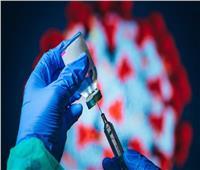أستاذ مناعة: نسباق الزمن لتطعيم 60% من المصريين بلقاح كورونا  فيديو
