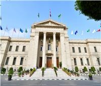 جامعة القاهرة تحقق معدلات مرتفعة في إنجاز وسرعة حسم الشكاوى