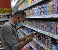 721 مخالفة لمنشآت غذائية خلال شهر ضمن حملات رقابية بالمنيا