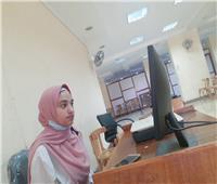 جامعة كفر الشيخ: مبادرة «احمي نفسك ووطنك» تهدف لتلقي لقاح كورونا