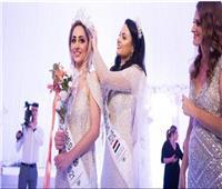 انسحاب ملكة جمال هولندا من المسابقة.. لهذا السبب