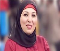 التعليم العالي: حل كافة المشكلات التي تواجه الطلاب الوافدين الليبيين