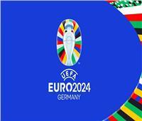 فرانكفورت تستضيف قرعة تصفيات «يورو 2024»