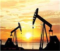 أسعار النفط تصل لأعلى مستوياتها في سنوات لهذا السبب