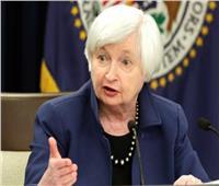 الخزانه الأمريكية ترفض إصدار عملة معدنية بترليون دولار