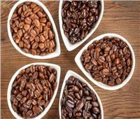 تعرف على أيهما أكثر فائدة.. القهوة الفاتحة أم الغامقة