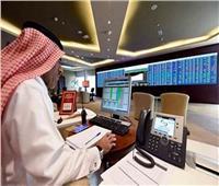 بورصة البحرين تختتم بتراجع المؤشر العام بنسبة 0.96%
