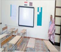 التعليم: لا زيادة سنوية بمصروفات المدارس الخاصة والدولية