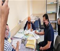 وزير التعليم العالي: مكتب التنسيق وزع 816 ألف طالب على الجامعات والمعاهد
