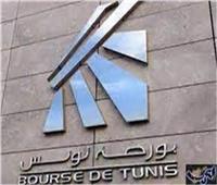 بورصة تونس تختتم على ارتفاعالمؤشر الرئيسي بنسبة 0.16%