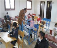 عالم أزهري: رسالة المعلم عبادة على منهج الأنبياء لتربية الأبناء