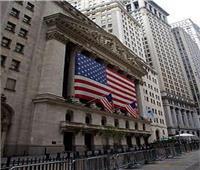 اختتام سوق الأسهم الأمريكية في جلسة الخميس على ارتفاع مؤشرات بورصة نيويورك