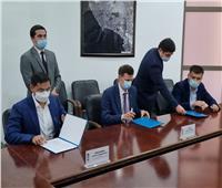 كازاخستان تبدأ في إنشاء مركز لتصنيع المركبات الفضائية