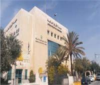 البورصة الأردنية في أسبوع| ارتفاع الرقم القياسي العام بنسبة 0.88%