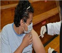 التعليم العالي: تكثيف حملات التطعيم بالجامعات والمعاهد مع بدء العام الدراسي