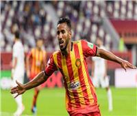 الهوني خارج تشكيل منتخب ليبيا أمام مصر
