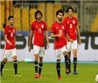 مباراة مصر وليبيا.. بث مباشر والقناة الناقلة بدون تشفير