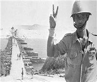 رئيس عمليات الصاعقة بحرب أكتوبر: ملاحم النضال ضد العدو ممتدة قبل الحرب بسنوات