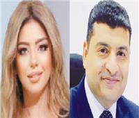 المجلس القومي لحقوق الإنسان يعزز صوت مصر في المحافل الدولية