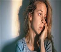 النحافة المفرطة والشعور بالبرد.. أبرز علامات سوء التغذية