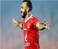 رمضان السيد: المنتخب لا يملك صانع ألعاب.. واستبعاد أفشة وشريف خطأ