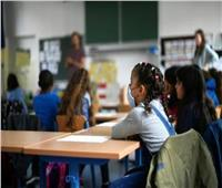عودة الدراسة.. «الجامعات والمدارس» تفتح أبوابها أمام ملايين الطلاب اليوم