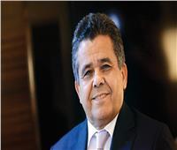 وزير خارجية ليبيا الأسبق: دور القاهرة فعال لتسوية الأزمة الليبية