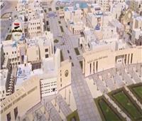 الجامعات الأهلية.. مسار جديد لبناء الإنسان| فيديو