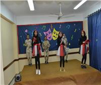 تعليم الإسكندرية: افتتاح أول فصل لضعاف السمع للتعليم الفني بالمنتزه