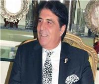 عربية النواب: مشاركة مصر بقمة فيشجراد اعتراف بدورها التاريخي بالمنطقة