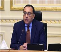 رئيس الوزراء يتابع بدء العمل بتطوير حديقة الفسطاط