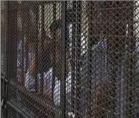 تأجيل محاكمة المتهمين بالتنمر على 3 أطفال سودانيين لـ 8 نوفمبر
