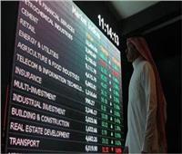 حصاد سوق الأسهم السعودية خلال الاسبوع المنتهي|235.3 مليار ريال ارباح