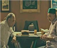 عبد العزيز مخيون يوجه رسالة لأشرف زكي