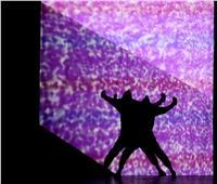 عرض «ضوضاء» لأول مرة في العالم العربي بمهرجان «دي كاف»